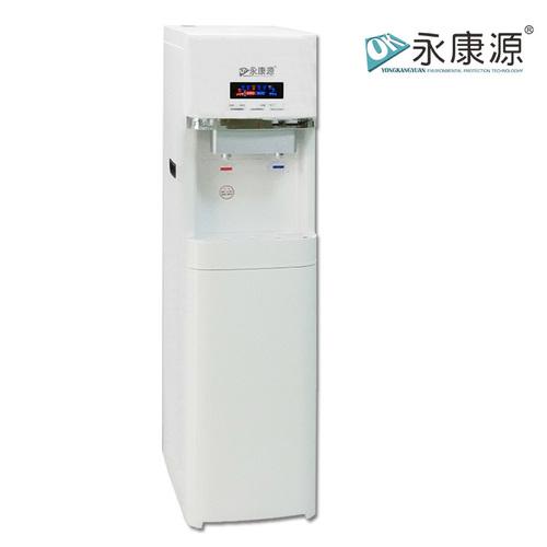永康源冷热纯水机YK-ROV1