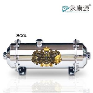永康源管道机YK-800