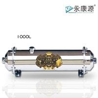 永康源管道机YK-1000