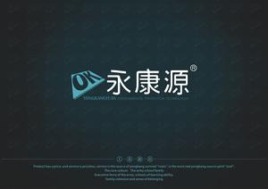 永康源净水机VI设计