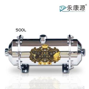 永康源管道机YK-500