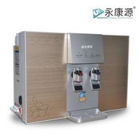 永康源冷热纯水机YK-ROCH1