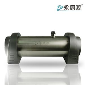永康源冷热纯水机YK-SL